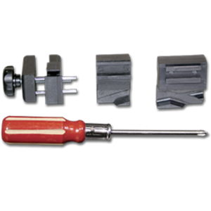 Universal Fitting Kit